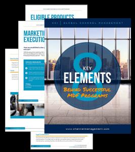 8-Key-Elements-eBook-website-image-267x300.png
