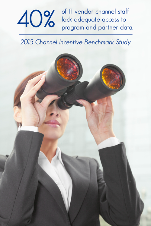 2015-Channel-Study-Webinar-Image.png