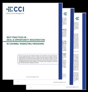 Best-Practices-Deal-Reg-285x300.png