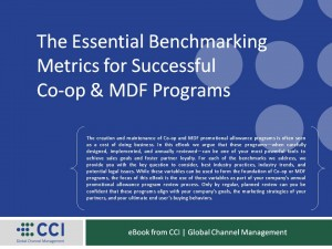 CCI-eBook-Essential-Benchmarks-MDF-Co-op2-300x225.jpg