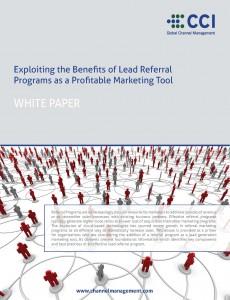 Exploiting_Benefits_Lead_Referral_Programs-cover-230x300.jpg