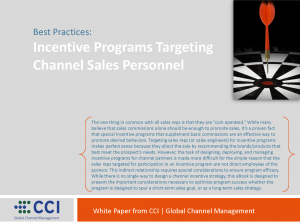 Incentive-Programs-Targeting-Channel-Sales-Personnel_cover-300x224.png