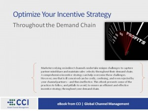 Optimize-Your-Incentive-Strategy-300x225.jpg