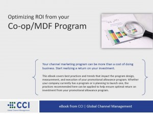 Optimizing-ROI-from-Co-op-MDF-ebook_Page_01-300x224.jpg