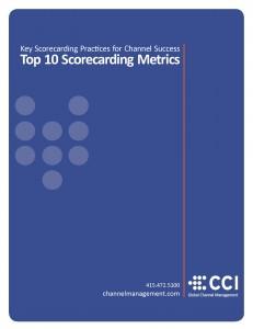 Scorecarding_Whitepaper-231x300.jpg