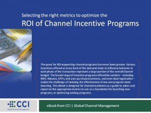 SelectingTheRightMetrics-IncentivePrograms-300x225.jpg