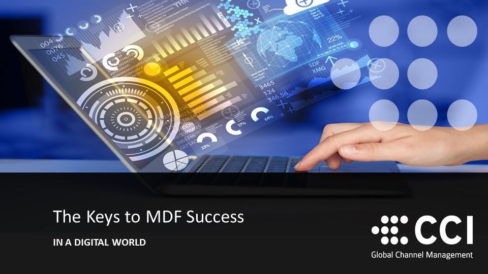 The Keys to MDF Success - IN A DIGITAL WORLD 2.23 KM.jpg