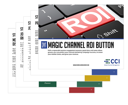 eBook Image-ROI Button.png